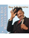 Sonny Boy Williamson  Keep It To Ourselves