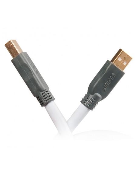 USB 2.0 (1 m)