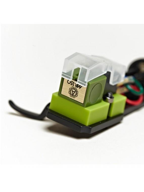 MP-150