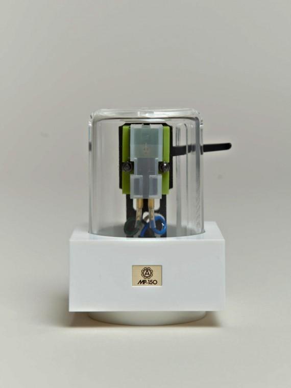 MP-150H