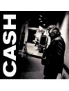 Johnny Cash American 3
