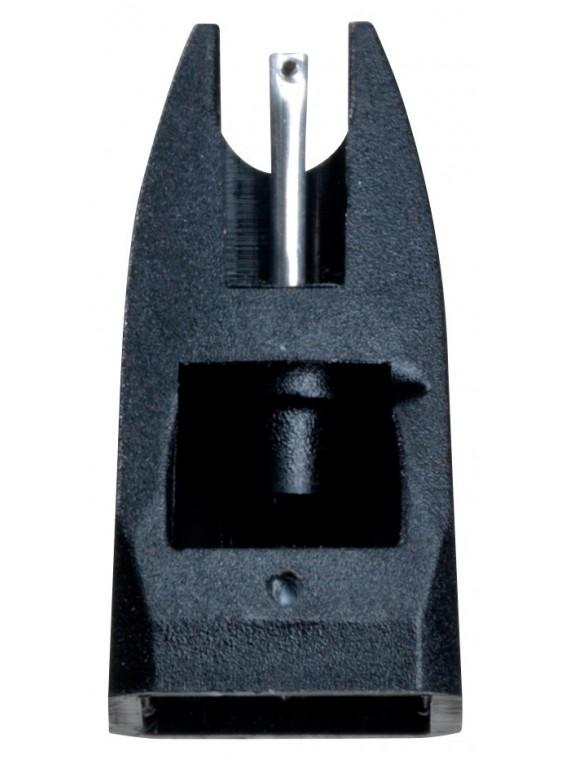 Diamant de remplacement New Stylus 30