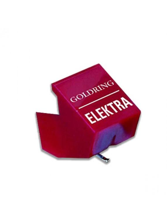 Diamant de remplacement ELEKTRA D-152E