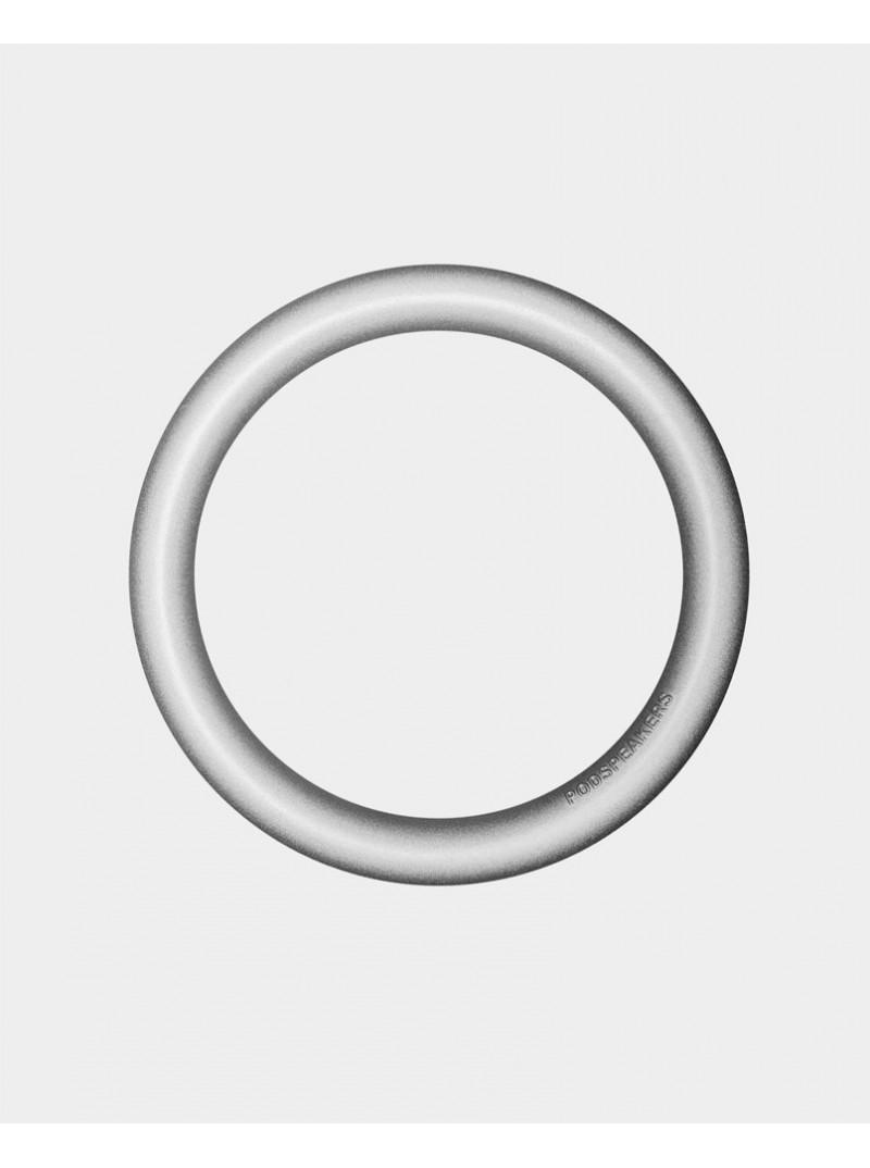 Hoop Aluminium