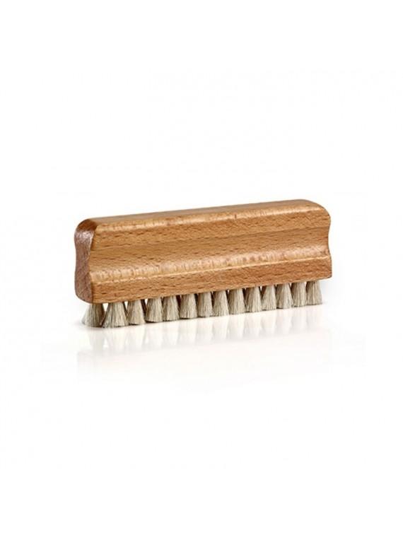 GoatHair Brush