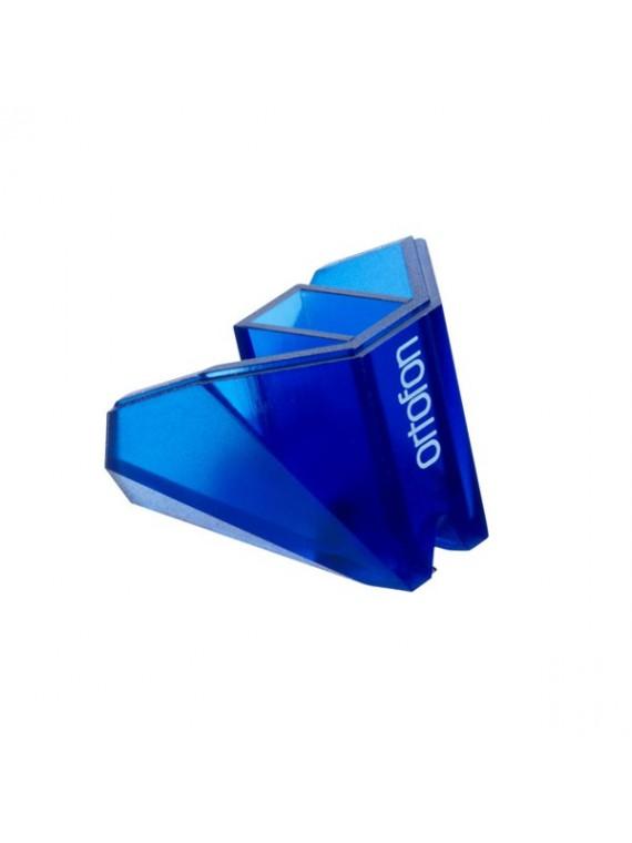 Diamant de remplacement 2M Blue