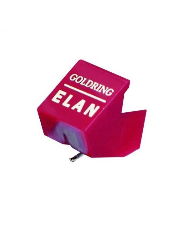 Diamant de remplacement ELAN D-145SR