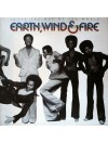 Earth, Wind and Fire  Earth, Wind and Fire