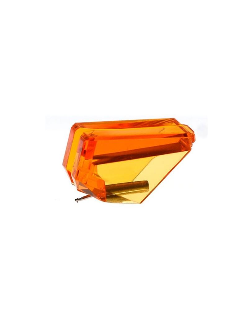 Diamant pour cellule TECHNICS EPS-24 CS