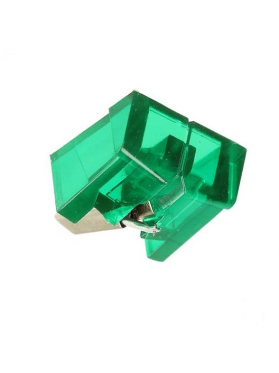 Diamant de remplacement TECHNICS EPS-270 ED