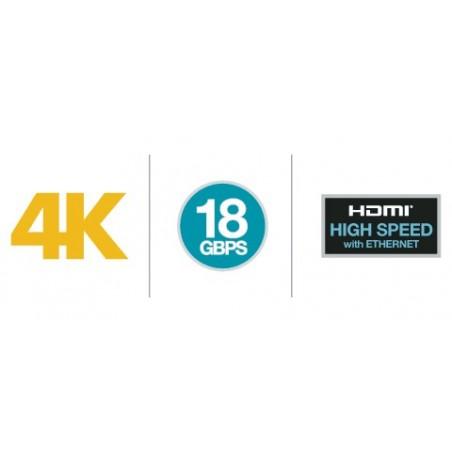 Element HDMI 18G (1 m)