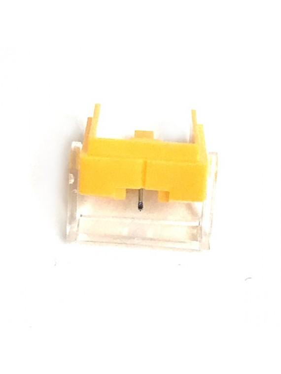 Diamant pour cellule SONY VL-37G
