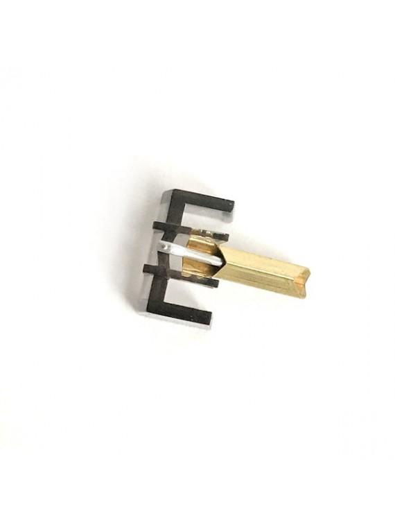 Diamant pour cellule EXCEL ES-70 EX