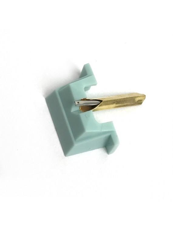 Diamant pour cellule SHURE SC-35C