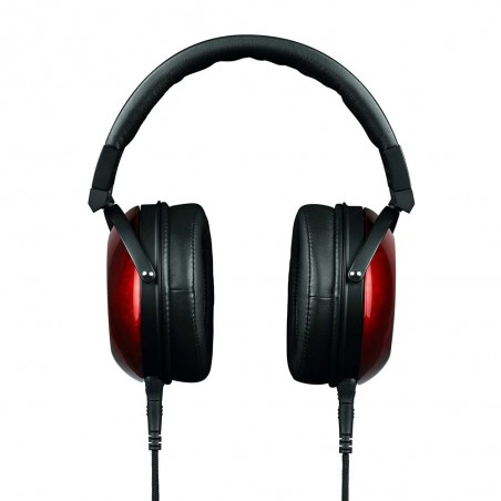 TH-909
