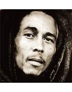 Achetez vos vinyles de Reggae chez Renaissens