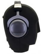 Avec Renaissens trouvez le casque ouvert ou semi-ouvert adapté à votre projet !