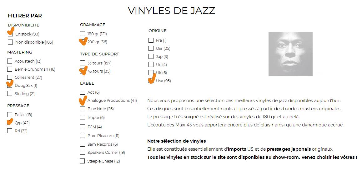 filtre_vinyles.png