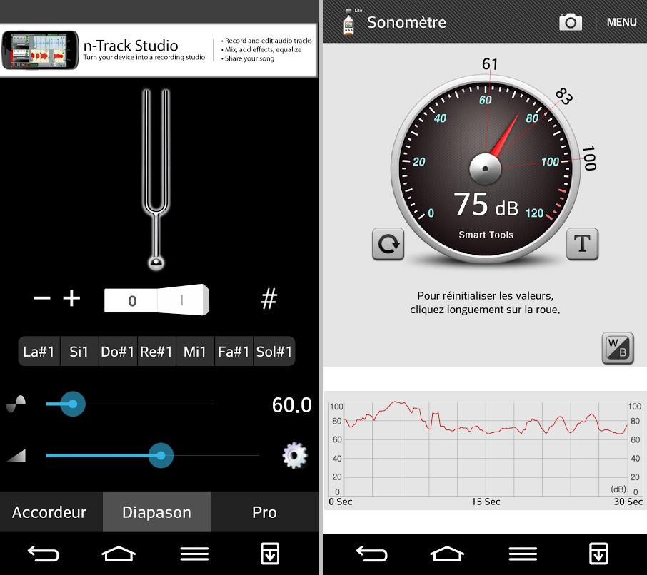 Applications n-track et sonometre.jpg