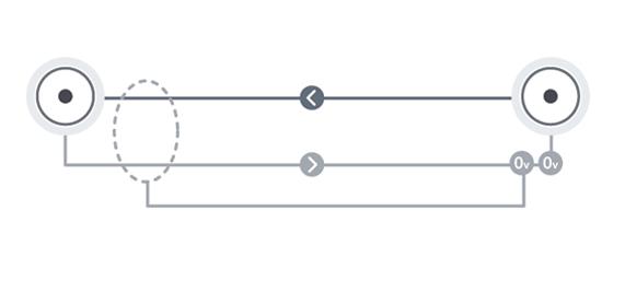 Atlas Cable Pseudo Symetrique.jpg
