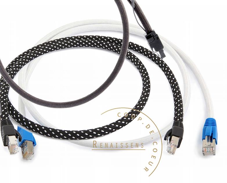Atlas Streaming cables Coup de Coeur Renaissens.jpg