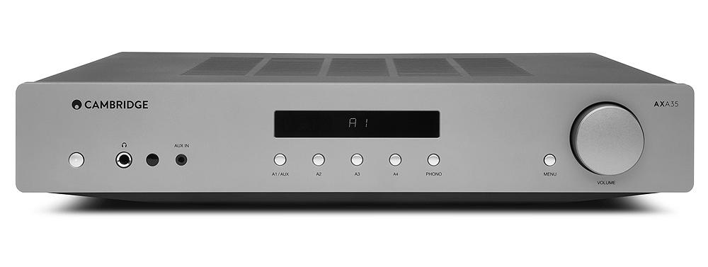 Cambridge audio AXA35.jpg