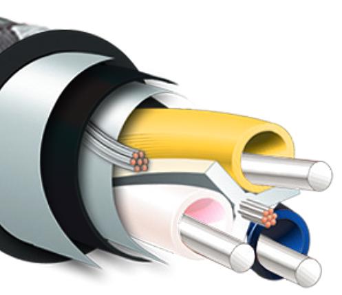 FEP Air Tubes.jpg