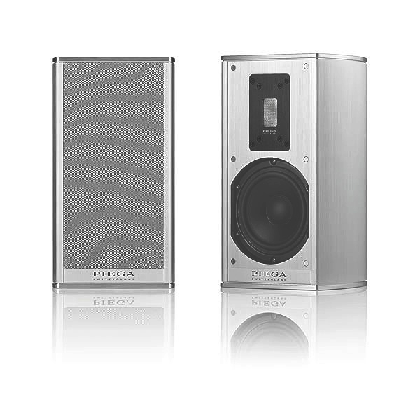 Piega Premium 301 silver.jpg