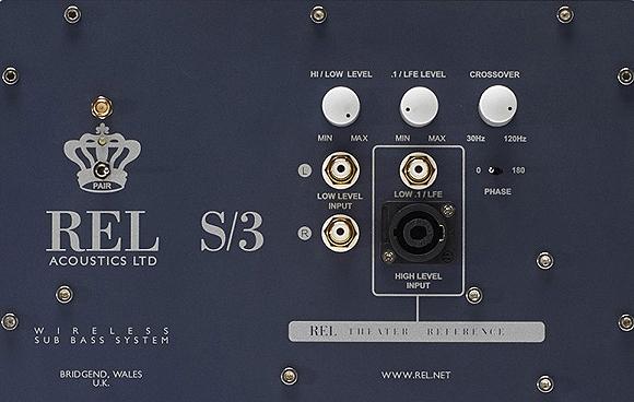 Rel S3 reglages.jpg