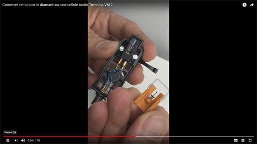 comment remplacer le diamant sur une cellule Audio- technica VM.jpg