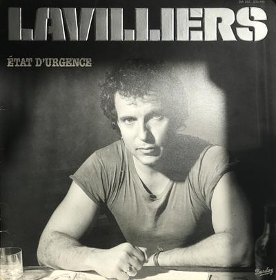 Bernard_Lavilliers - Etat_d_urgence.png