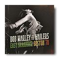 Bob Marley Easy Shanking.jpg