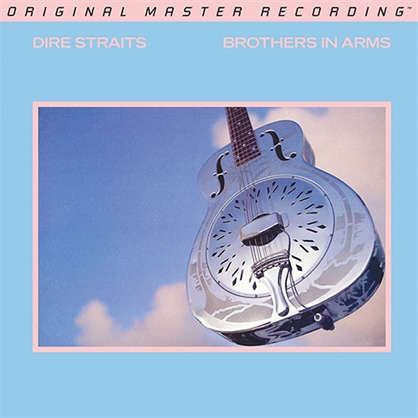 Dire Straits Brother in Arms Mobile Fidelity.jpg