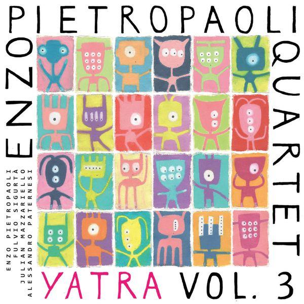 Enzo PietroPaoli Yatra Vol3.jpg