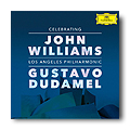 Gustavo Dudamel - Celebrating John Williams.jpg