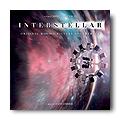 Hans Zimmer Interstellar .jpg
