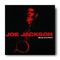 Joe Jackson Body and Soul_1.jpg