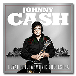 Johnny Cash and the Royal Philarmonic Orchestra.png