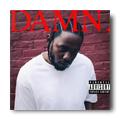 Kendrick%20Lamar%20-%20Damn.jpg
