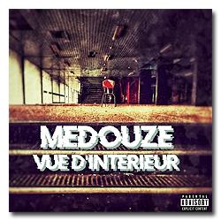 Medouze_vue dintérieur_demat.png