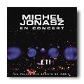 Michel Jonasz - en concert _1.jpg