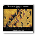 Music Aeterna Requiem Mozart_1.jpg