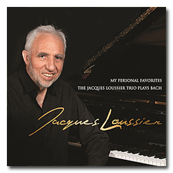 My Personal Favorites - The Jacques Loussier Trio Plays Bach.png