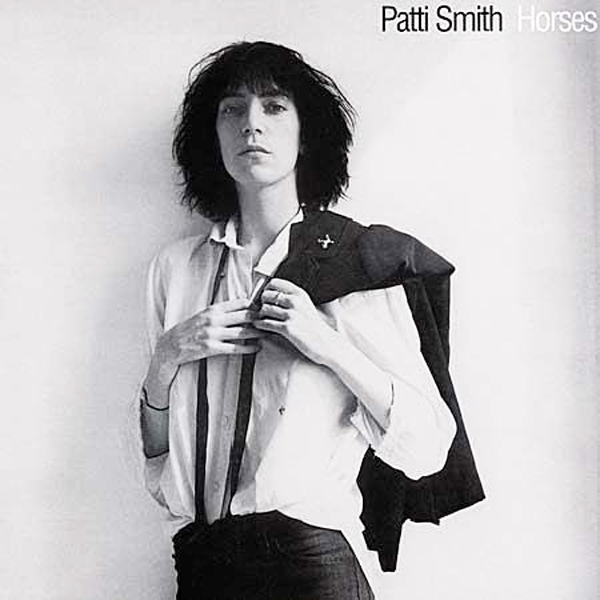 Patti Smith - Horses.png