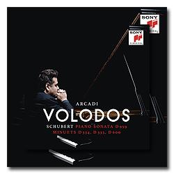 Piano Sonata No 20 in A Major D959 (Franz Schubert).png