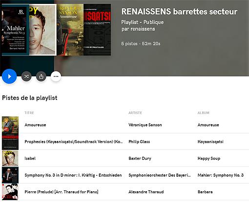Playlist barrettes secteur.jpg