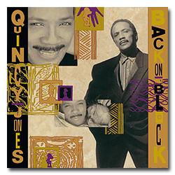 Quincy Jones - back on the block.png