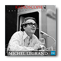 Radioscopie Michel Legrand .jpg