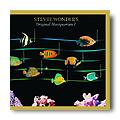 Stevie Wonder  Stevie Wonders Original Musiquarium .[1].jpg