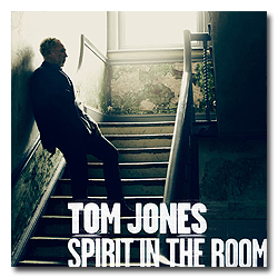 Tom jones - Dimming of the day.png